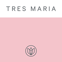 『トレスマリア』日本発デリケートゾーンのお手入れブランド