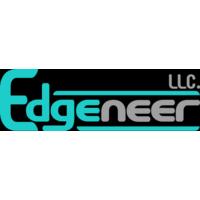 Edgeneer LLC .  【エッジニア合同会社】