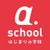 a.school