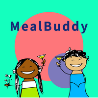 MealBuddy