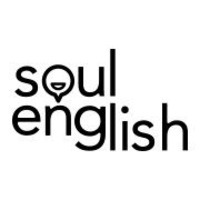 soul-english