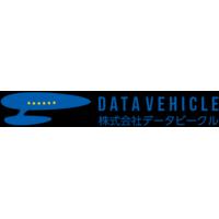 データダイバー