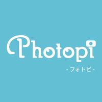 写真撮影のマーケットプレイス Photopi