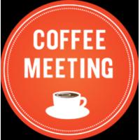 CoffeeMeeting[コーヒーミーティング]