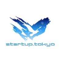 Startup.Tokyo