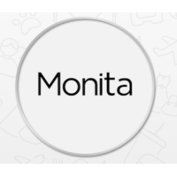 monita