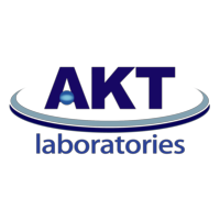 ホーム - AKT技術研究所 ~単結晶新技術で材料科学の未来を拓く~