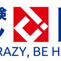 スポーツ・冒険マガジン ド級!