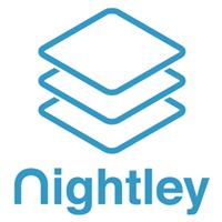 ロケーションインテリジェンスサービス(地域活性化支援ソリューション) 株式会社ナイトレイ