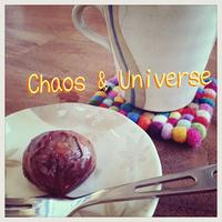 Chaos&Universe