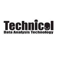 バイタルデータ解析