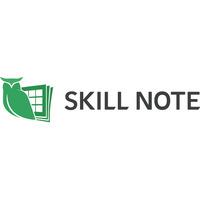 SKILL NOTE