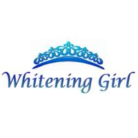 Whitening Girl