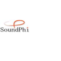 SoundPhi