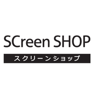 SCreen SHOP