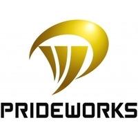 プライドワークス株式会社