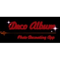 DecoAlbum -プリクラ系デコレーションアプリ-