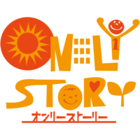 ONLY STORY