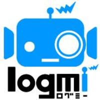 ログミー[o_O]