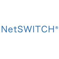 SMASSO(SmartSpaceSolution)