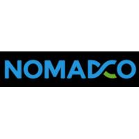 NOMADCO(ノマドコ)
