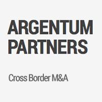 ARGENTUM PARTNERS