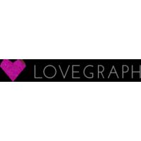 Lovegraph