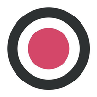 Japaaan - 日本文化に特化したキュレーション&ウェブマガジン