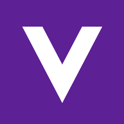 VACAN