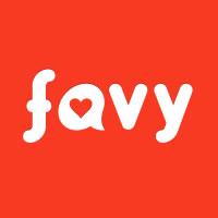favy|驚くほど簡単にお店のホームページがつくれる