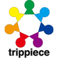 """みんなで旅をつくるwebサービス""""trippiece"""""""