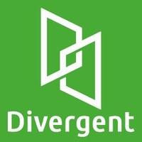 グローバル採用ならダイバージェント【Divergent】