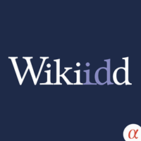 Wikiidd - The Character DB Project