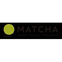 MATCHA – 訪日外国人観光客向けWebマガジン
