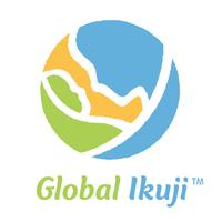 「グローバル育児®」