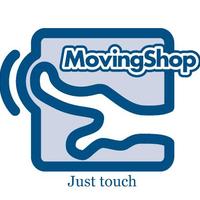 動画プロモーションMoving Shop