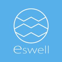 イースウェルキャリア(eswell career)