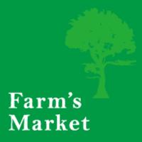 Farm's Market