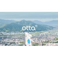 otta(オッタ)- みんなで、みまもる。これからの見守りサービス。