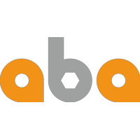 株式会社aba
