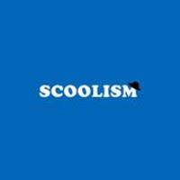 SCOOLISM|スクーリズム