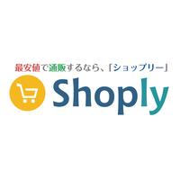 最安値を検索できるショッピング価格比較サイト【ショップリー】