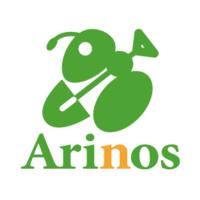 株式会社Arinos