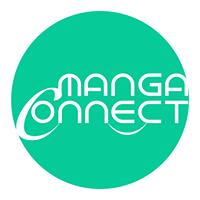 Mangaconnect