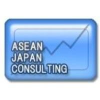東南アジアにおける上場企業マッチングサービス