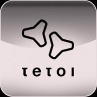 tetol ~ソーシャル助け合いプラットフォーム~