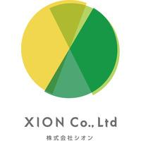 シオン国産自然塗料U-OIL(ユーオイル)