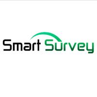 Smart Survey(スマートサーベイ)