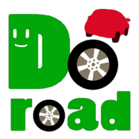 DoRoad