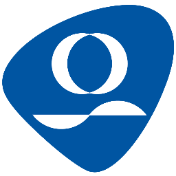 日本金銭機械株式会社(JCM)のロゴ